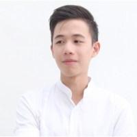 Isaac Tng - Sixmoredays