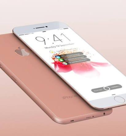 new-iphone-7-release-date