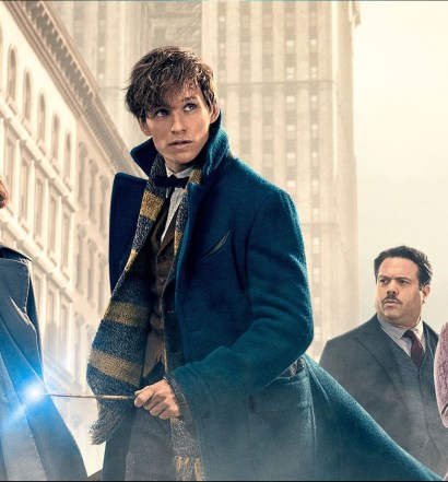 fantastic-beasts-and-where-to-find-them-movie-review-2