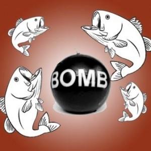 Isi Berita Reportase Sore 11 September 2013 Rescosawo Contoh Naskah Berita Dalam Bentuk Teks 100 Kg Bahan Peledak Bom Ikan Disita