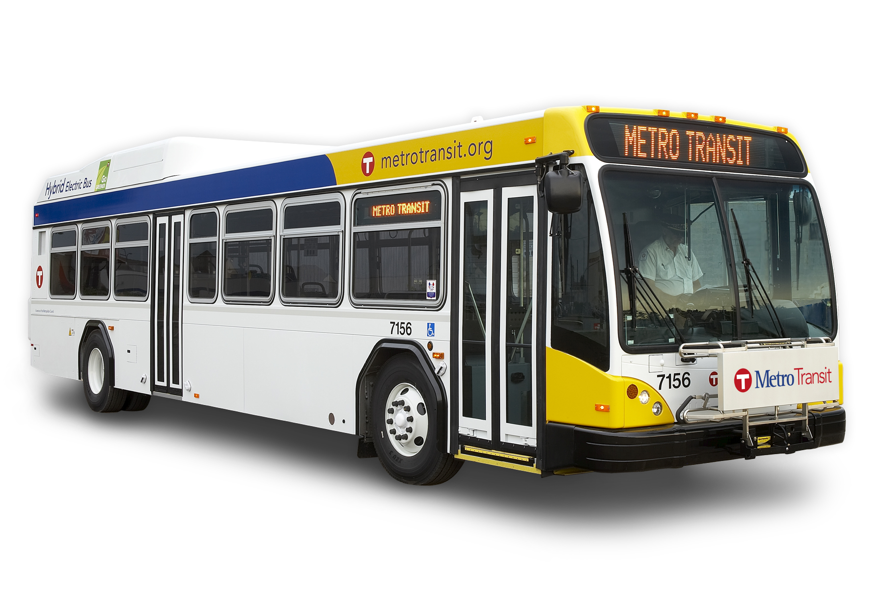 Lego Shops Adelaide Metro Transit Introduces Hybrid Electric Buses To East