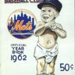 1962_Mets_yearbook