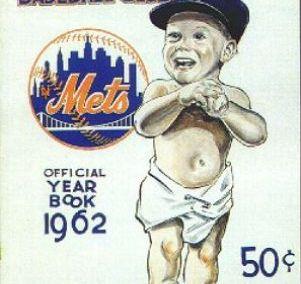 1962_Mets_yearbook