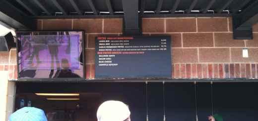 citi field promenade food court modifications  (7)