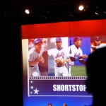 MetsPolice.com Mets All Time Team Shortstop