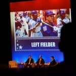 MetsPolice.com Mets All Time Team Left Fielder