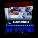 MetsPolice.com Mets All Time Team Carlos Beltran