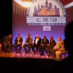 MetsPolice.com Mets All Time Team Q&A 2