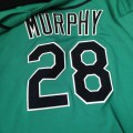 daniel murphy players choice mets jersey metspolice.com