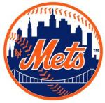 mets logo
