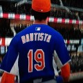 mlb the show 13 all star game jersey