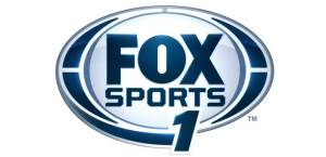 fox sports 1