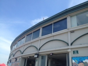20130518-111552.jpg
