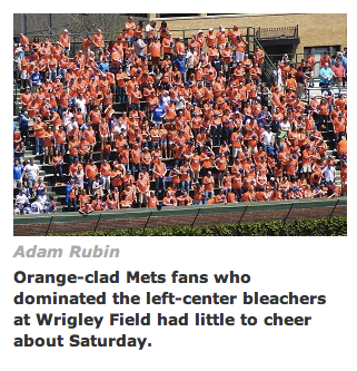 espn new york coverage of the7line army