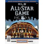 possible all star game program