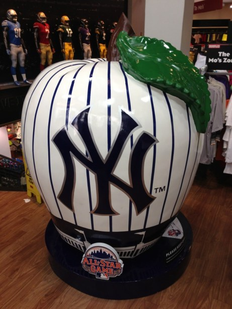yankees all star apple metspolice.com