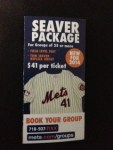 seaver package