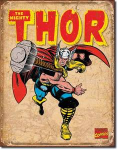mighty-thor-throwing-hammer-metal-sign-ga--7109-p