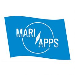 MariApps