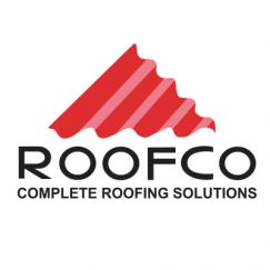 Roofco