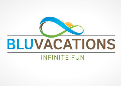 Blue_vacations