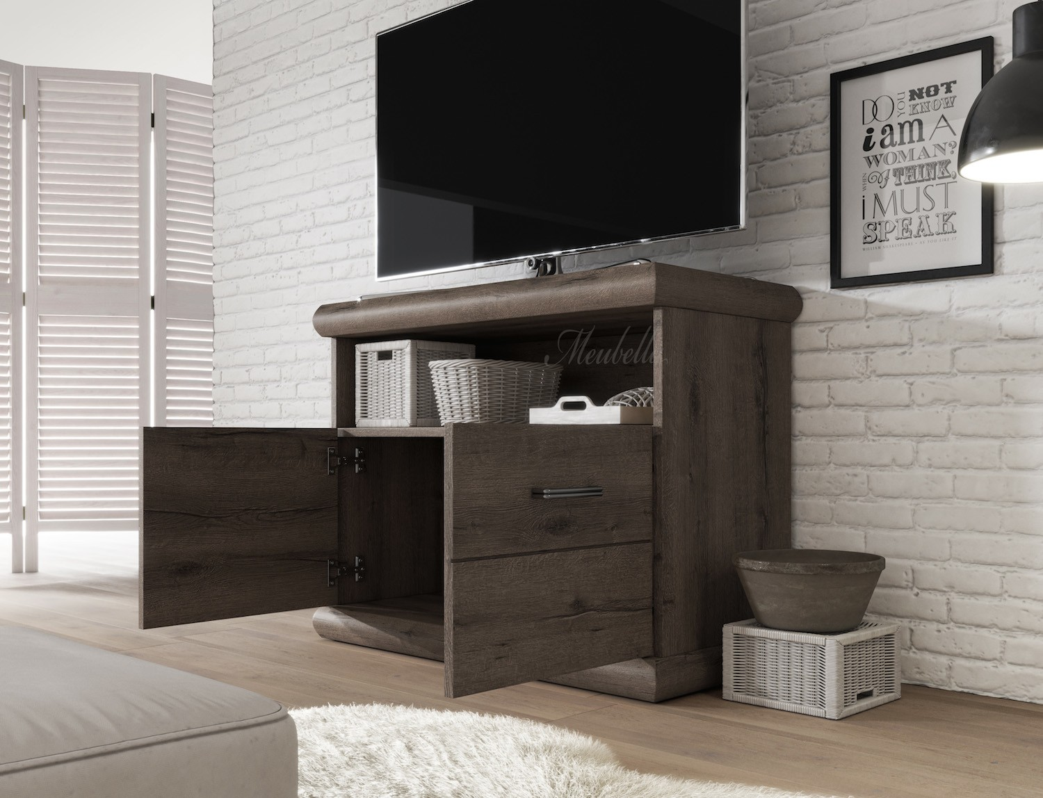 Meubel Outlet Stolwijk : Tv meubel outlet design tv mbel design cool build tv furniture