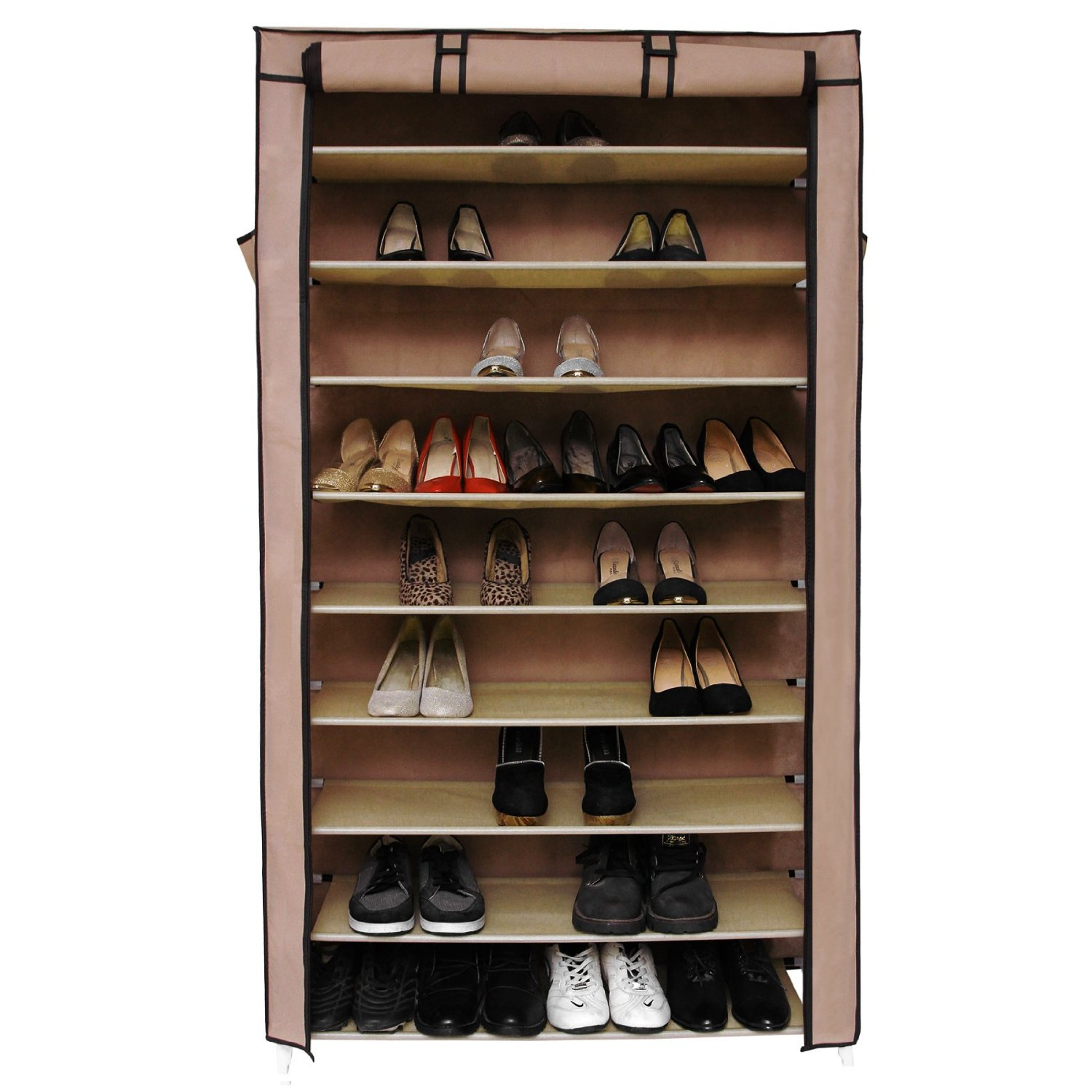 Etagere Chaussure Ikea Etagere Chaussure