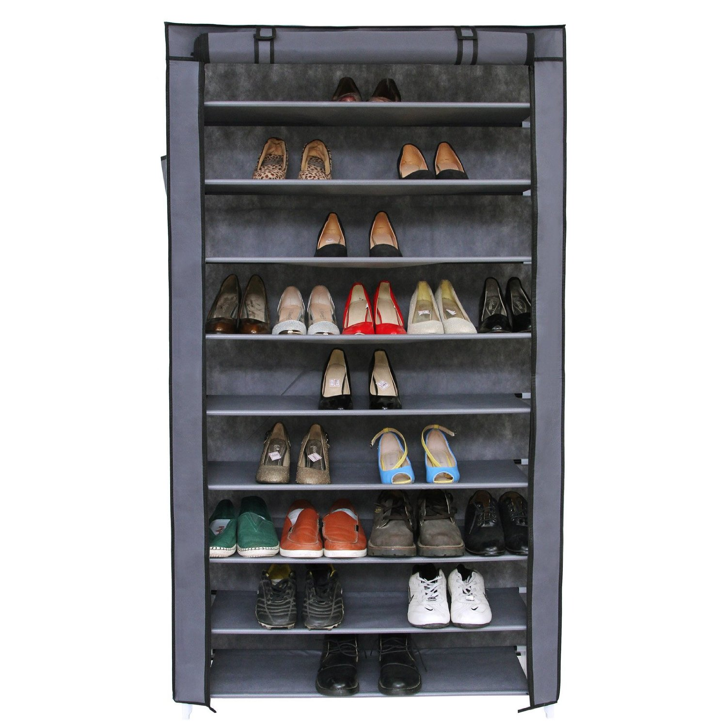 Conforama Range Chaussures Acheter Meuble Chaussure Armoire A Chaussure Etagere