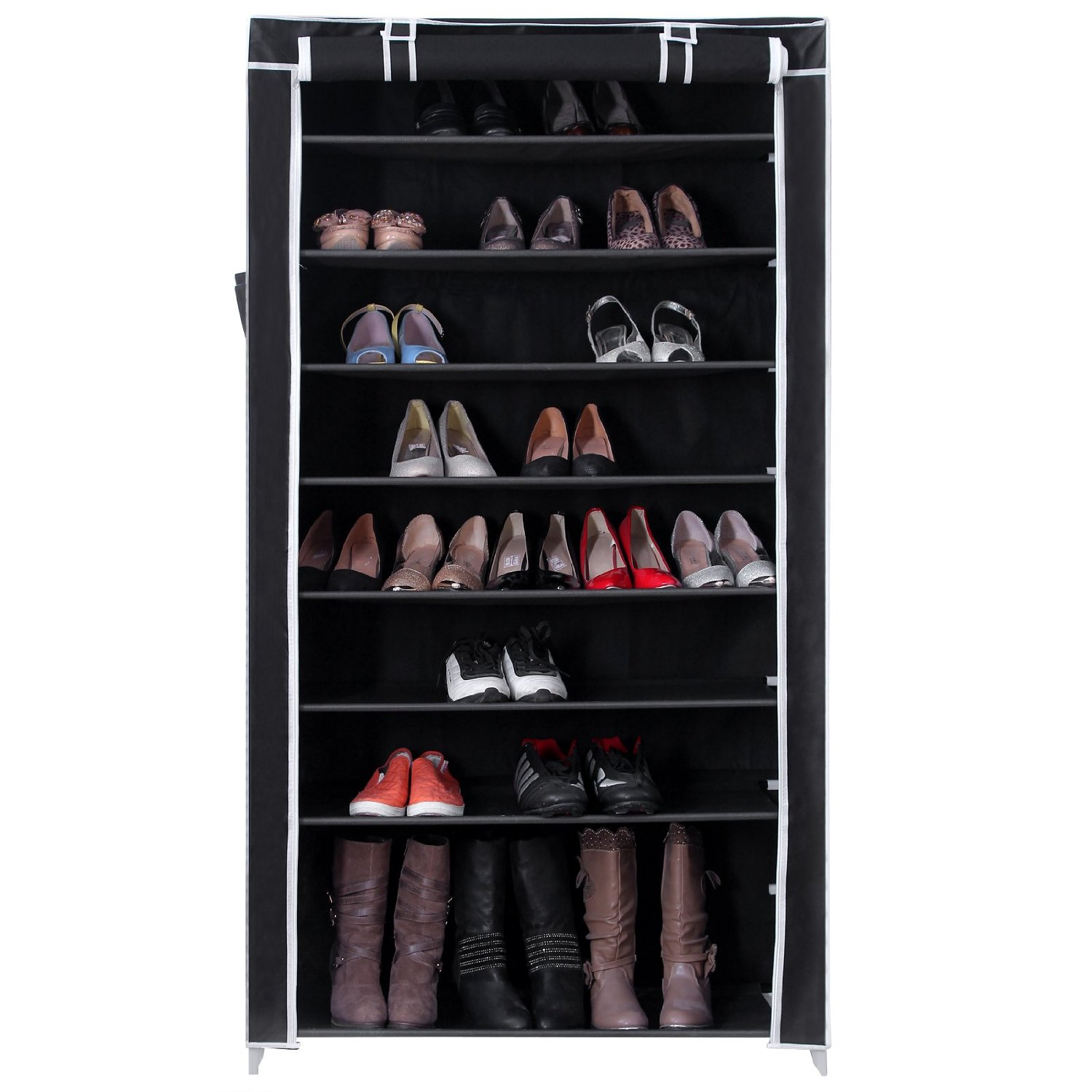 Grand Meuble Chaussure Acheter Meuble Chaussure Armoire A Chaussure Etagere