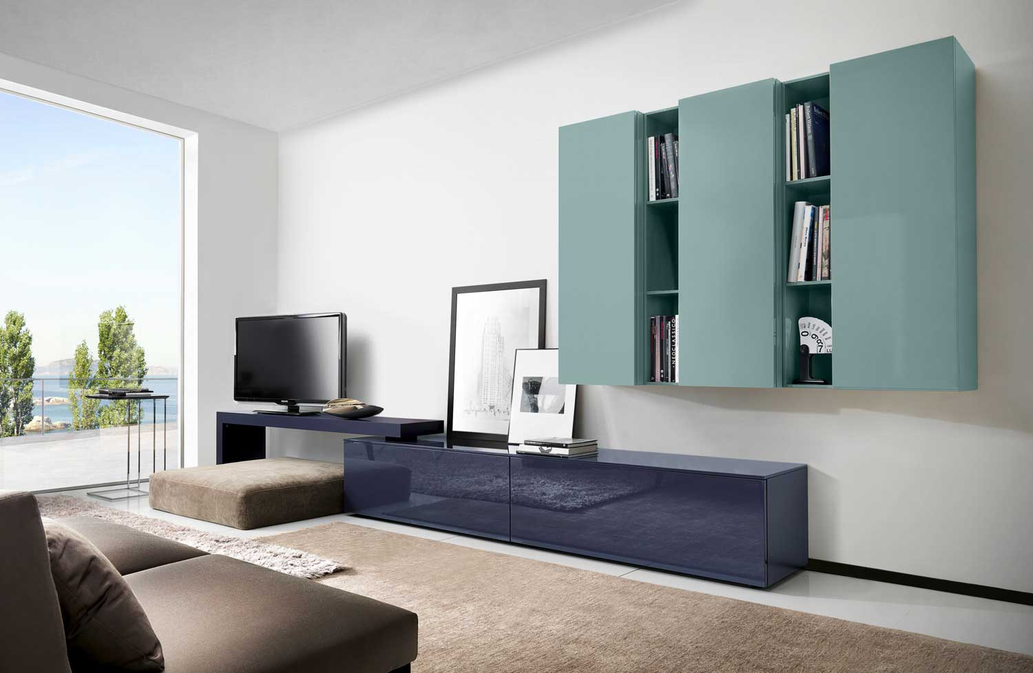 Interieur Design Contemporain Amenagement Interieur Design Contemporain Am Nagement