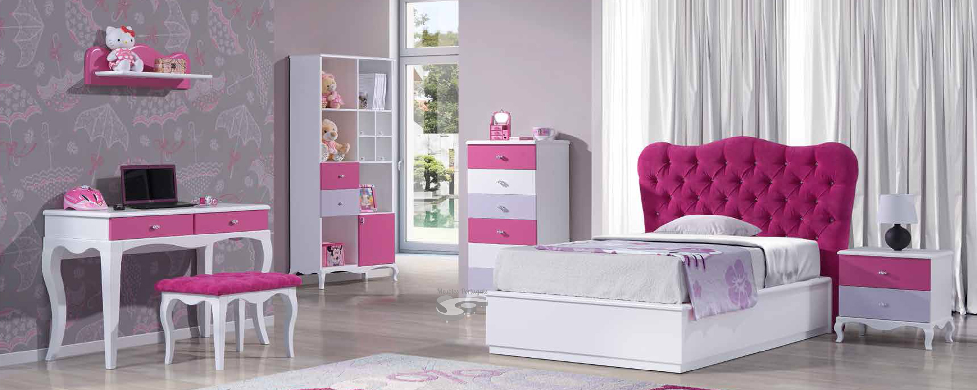 Meubles Portugais Cool Cheap Meubles Portugais Chambre Enfant Design With