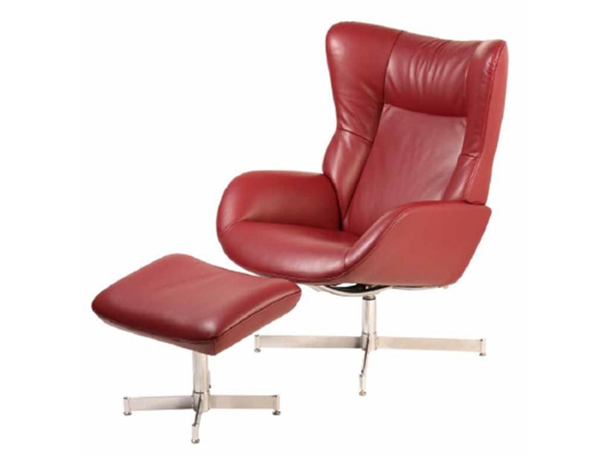 Fauteuils relax la roche sur yon fauteuils bureau conforama