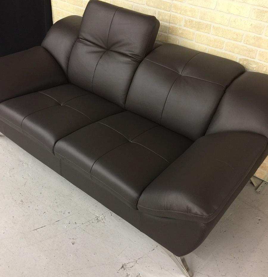 Sofa Liquidation Montreal Montreal Meuble Liquidation