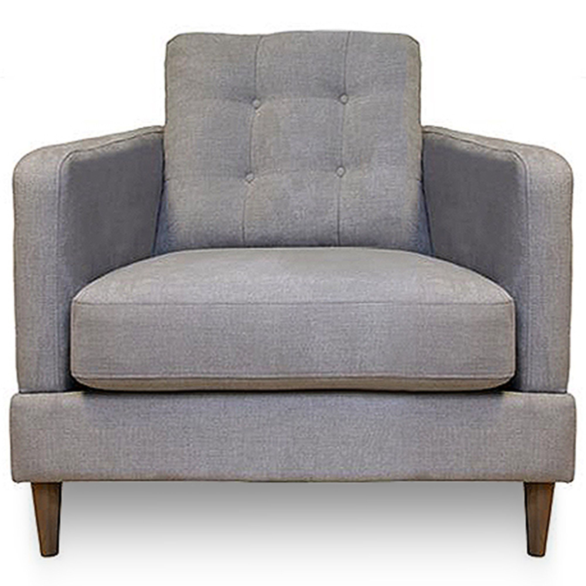 Meubles Furniture Ireland Osaka Armchair Fabric A