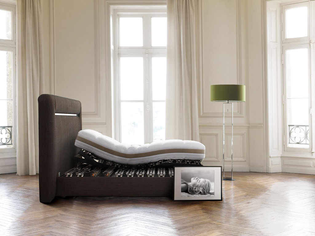 Matelas Relaxation Matelas Relaxation Min Meubles Duquesnoy