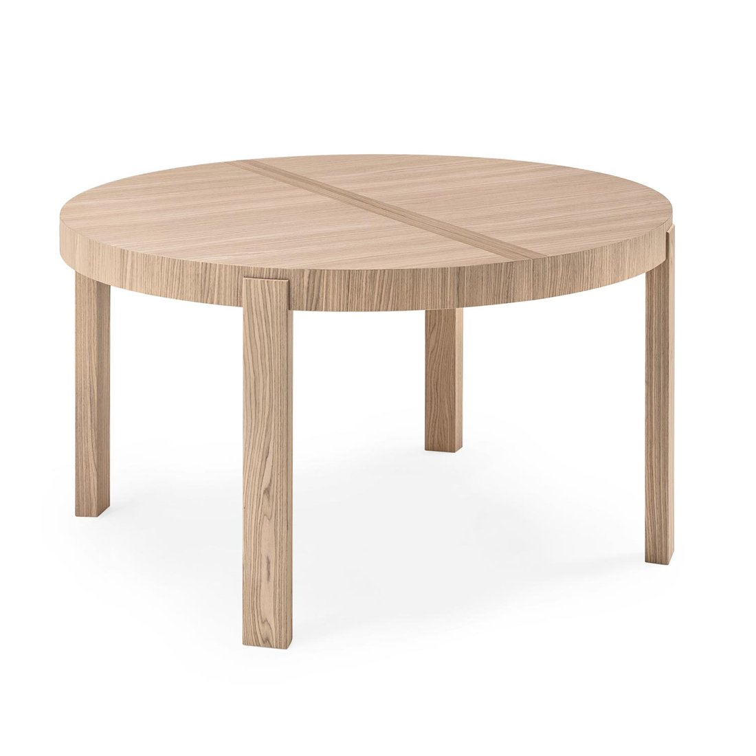 Cdiscount Table Extensible Meuble Table Ronde Extensible Meuble De Salon Contemporain