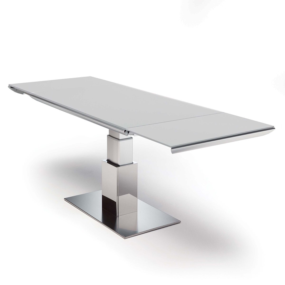 Table Basse Relevable Design Table Basse Relevable But Table Basse Relevable Sakura
