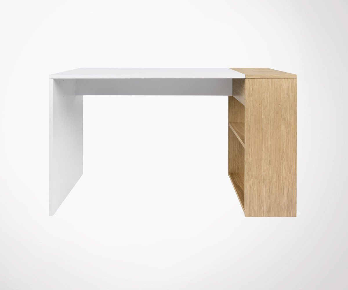 Petit Bureau Moderne Simple Bureau Harbour Loading Zoom With Petit Bureau Moderne