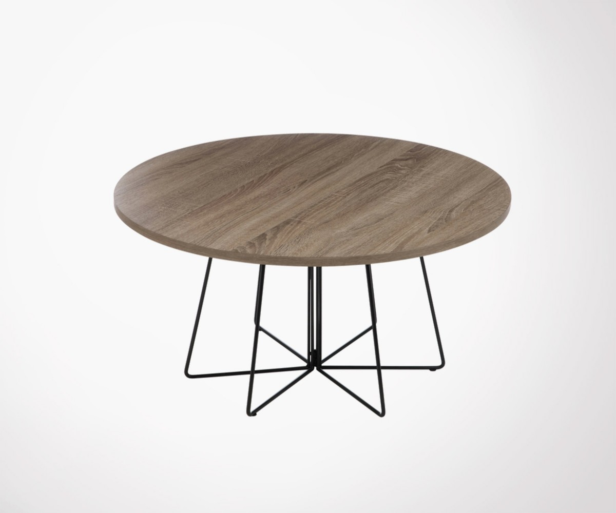 Table Ronde 80 Cm Conforama Table Ronde 80 Cm Conforama 15 Must See Table Ronde Pins