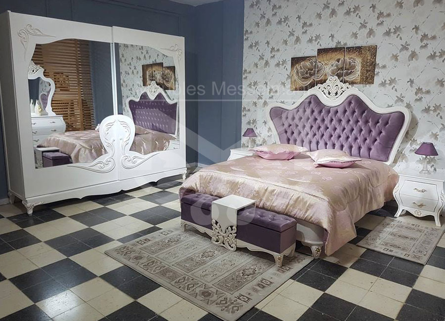Royal Meuble Best Images De Chambre A Coucher Royal Images - Awesome