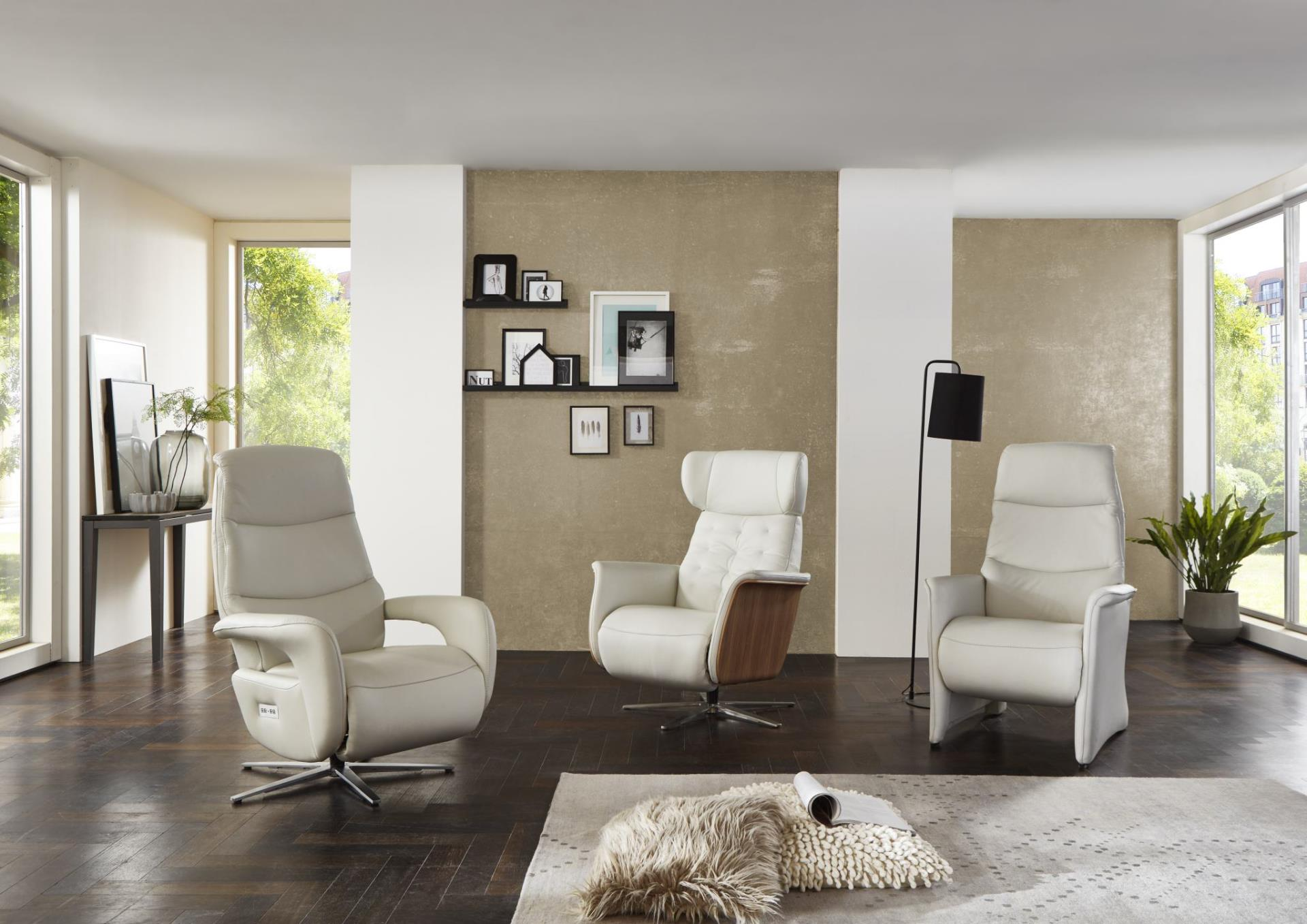 Harvink Stoelen Tweedehands Trendy Fauteuil Relax Manuel Esmans With Zuiderster Fauteuils