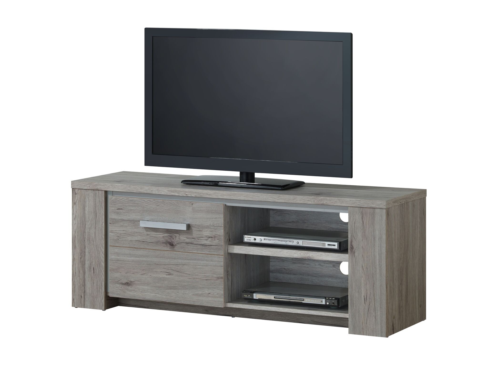Conforama Sofa Gabon Meuble Tv Hifi Video