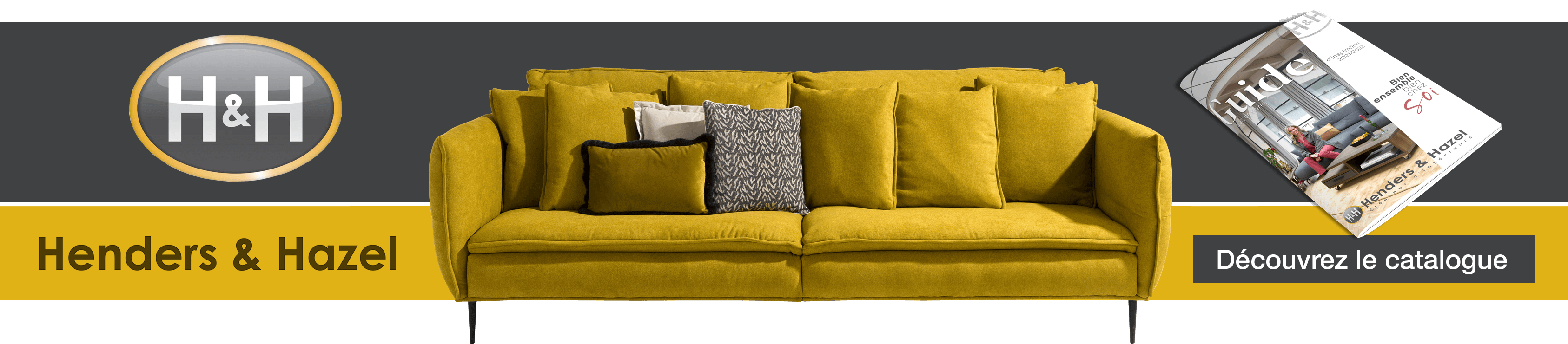 Conforama Sofa Gabon Meubles Thiry Meubles Thiry