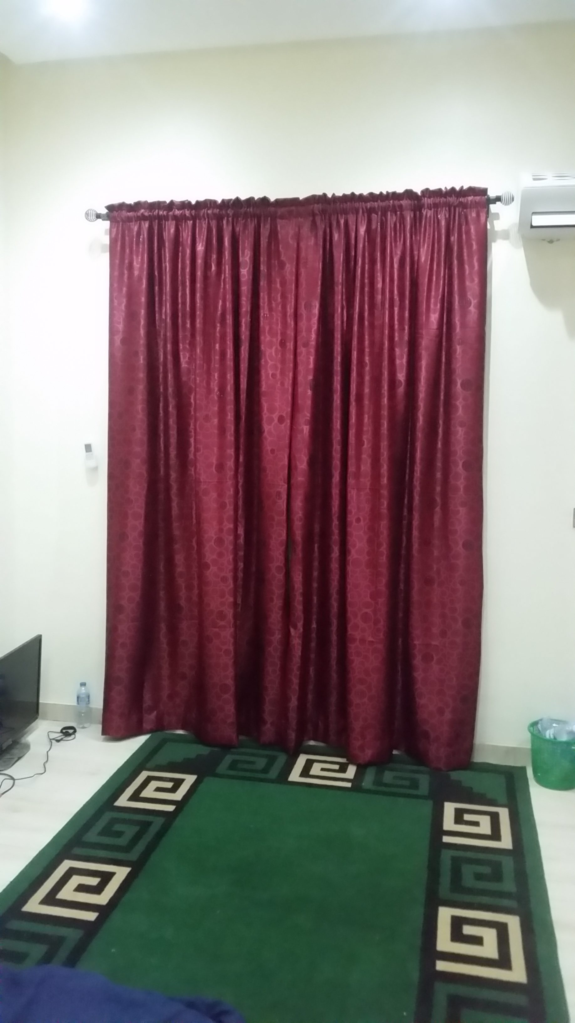 Buy Curtains Buy Curtains And Window Blinds In Lagos Mevdesigns