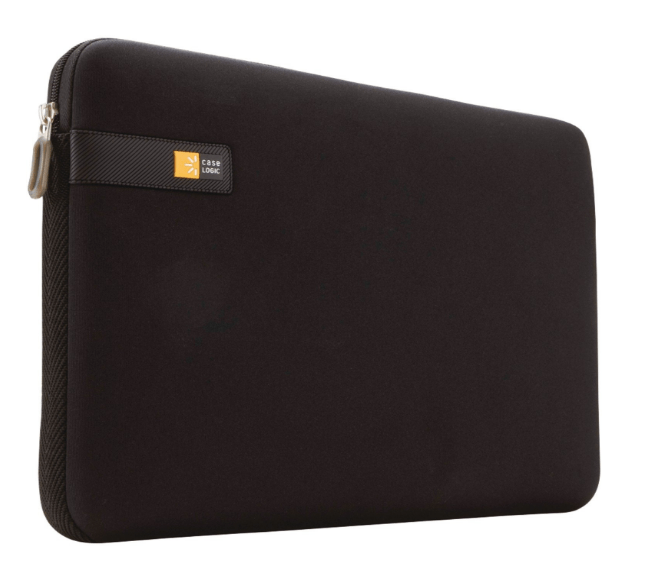 caselogic laptop case