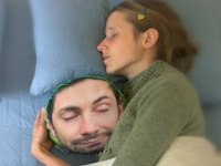 Custom Face Pillows | MeWanty.net