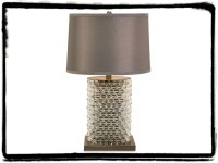southwestern lighting | Mexican Rustic Furniture and Home ...