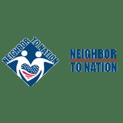 Member: Neighbor to Nation