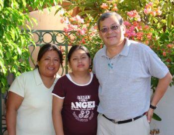 missionary_big_picture_avila