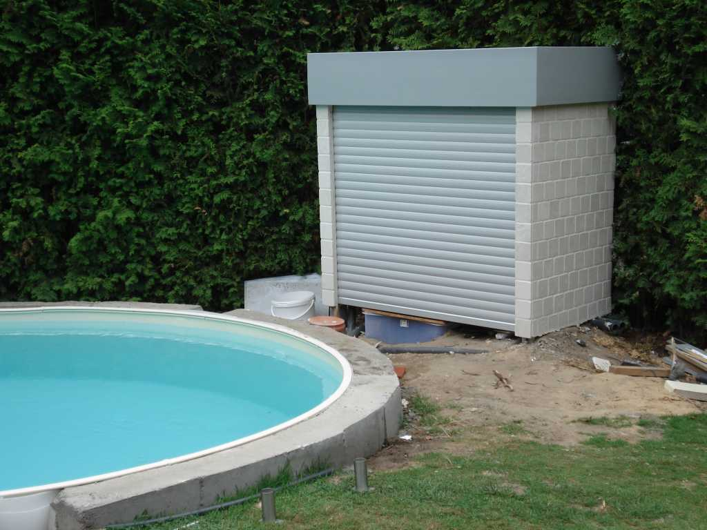 Sandfilteranlage Intex Pool Kaufberatung Zu Sandfilteranlage Für Intex Swimming Pool